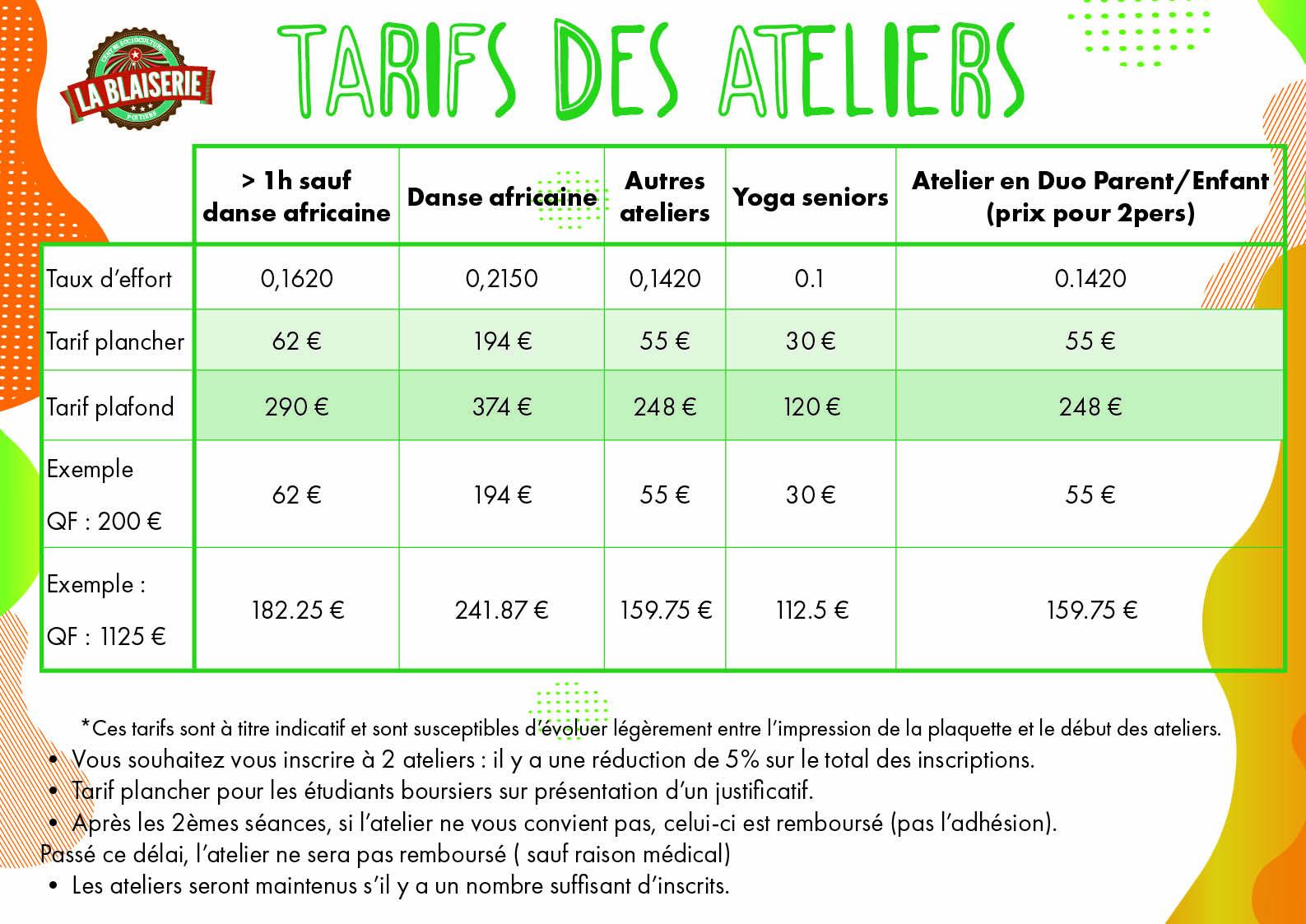 Tarifs-1
